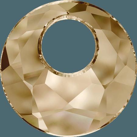 6041 CR Golden Shadow