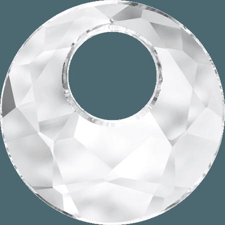 Swarovski 6041 - Victory, Crystal