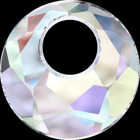 6041 Crystal AB