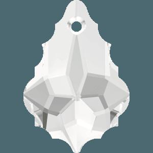 6090 Crystal
