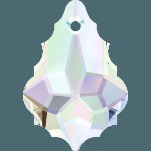 6090 Crystal AB