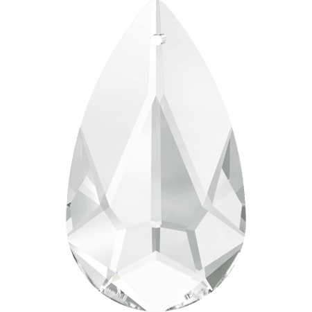 Swarovski 6100, Crystal