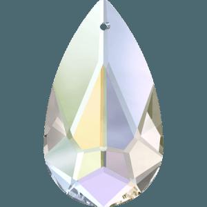 6100 Crystal AB