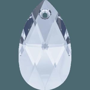 Swarovski 6106 Blue Shade