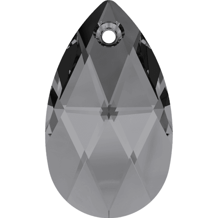 Swarovski 6106 - Pear-shaped