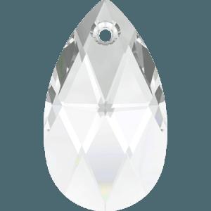 Swarovski 6106 Crystal