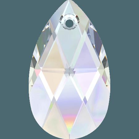 Swarovski 6106 Crystal AB