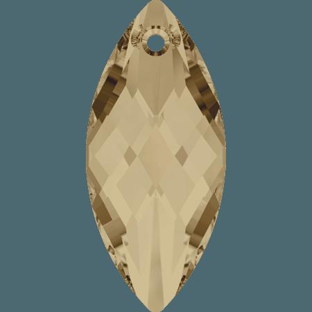 Swarovski 6110 - Navette