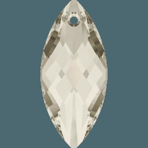 6110 CR Silver Shade