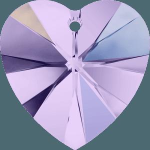 6228 Violet AB