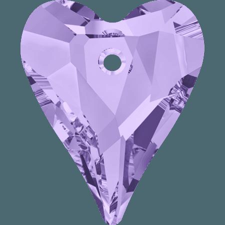 Swarovski 6240 - Wild Heart
