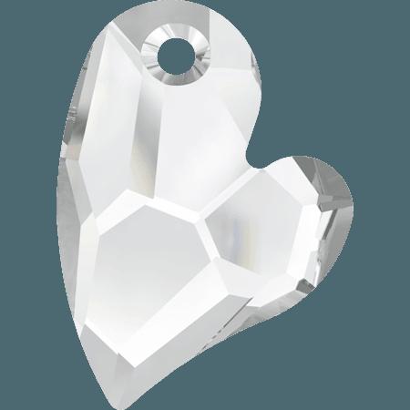 6261 Crystal