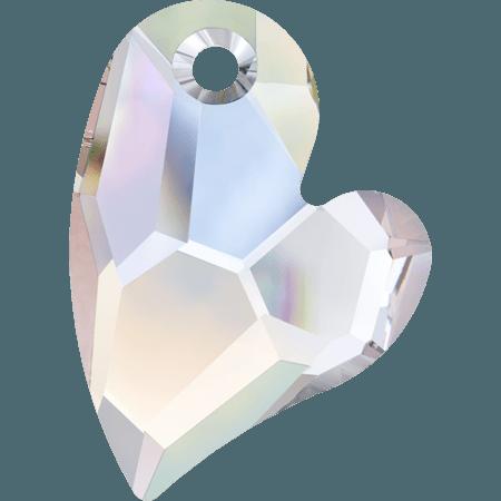 6261 Crystal AB
