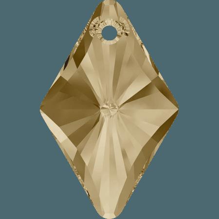 Swarovski 6320 - Rhombus