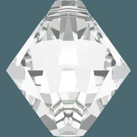 Swarovski 6328 - XILION Bicone