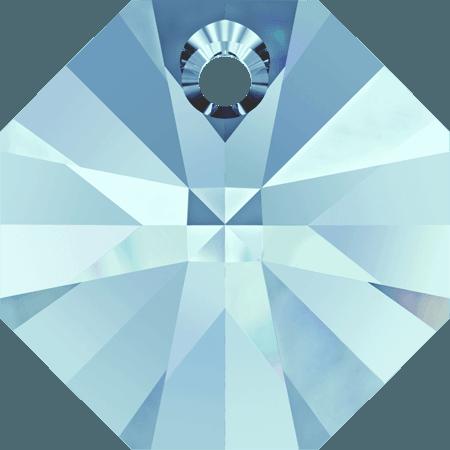 Swarovski 6401 - Octagon