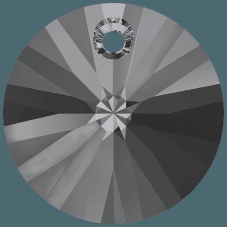 Swarovski 6428 - XILION
