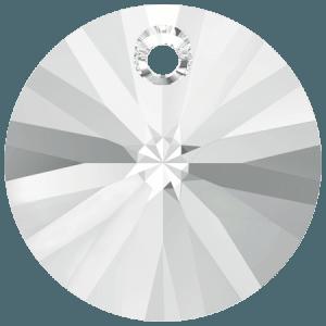 Swarovski 6428 Crystal