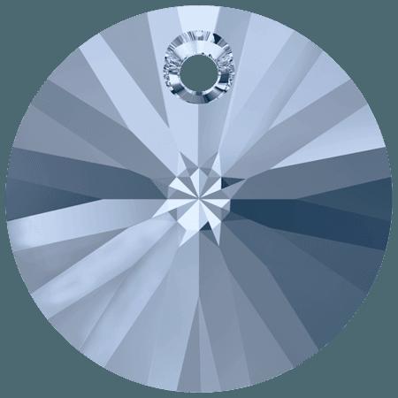 Swarovski 6428 Denim Blue