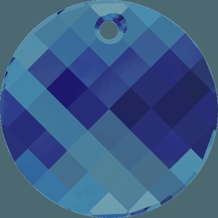 Swarovski 6621 - Twist