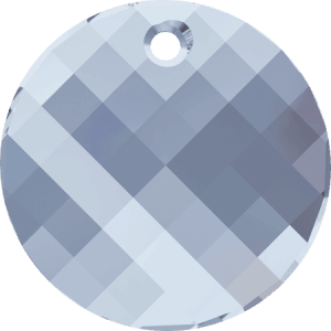 Swarovski 6621 CR Blue Shade