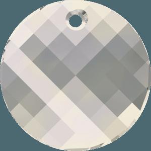 Swarovski 6621-CR Moonlight