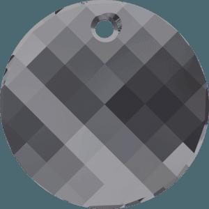 Swarovski 6621 CR Silver Night