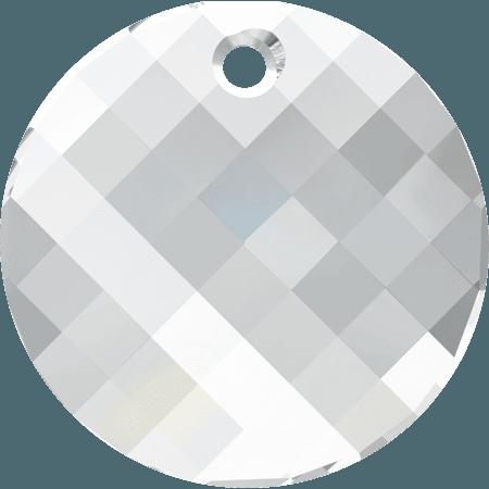 Swarovski 6621 Crystal