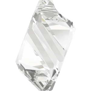 6650 Crystal