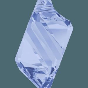 6650 Light Sapphire