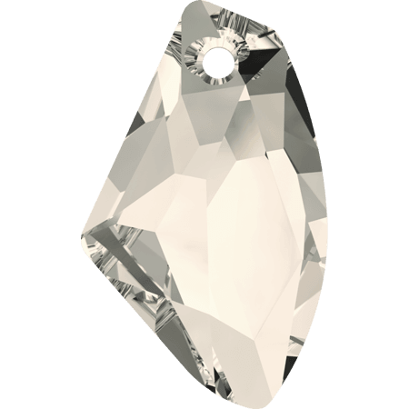 Swarovski 6656 - Galactic Vertical, CR Moonlight