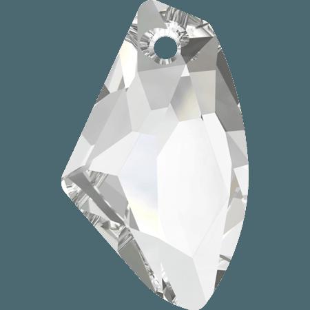 Swarovski 6656 Crystal