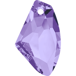 Swarovski 6656 - Galactic Vertical
