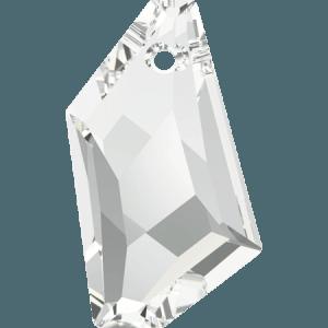Swarovski 6670 Crystal