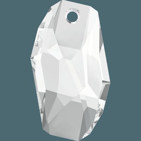 Swarovski 6673 Crystal