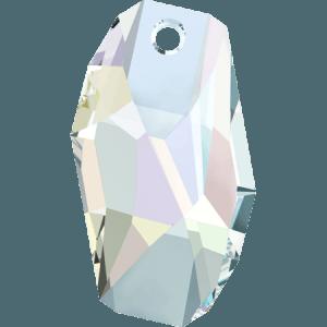 Swarovski 6673 Crystal AB