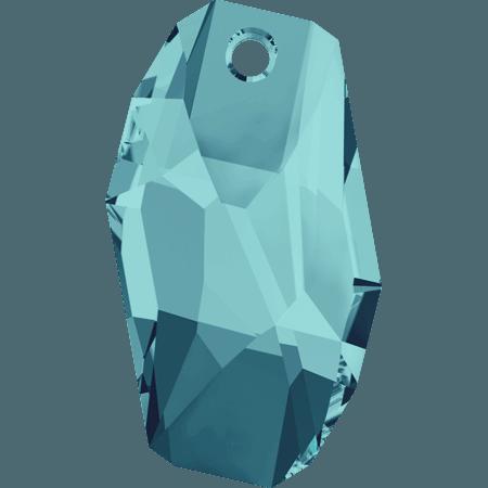 Swarovski 6673 - Meteor