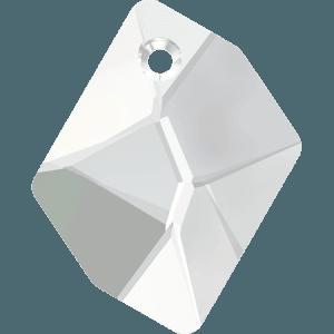 Swarovski 6680 - Cosmic