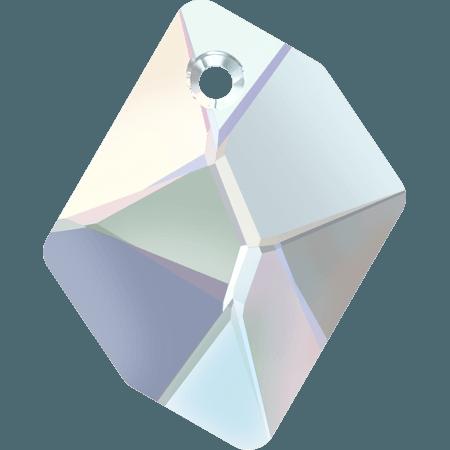 Swarovski 6680 Crystal AB