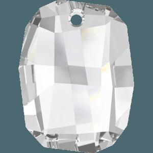 Swarovski 6685 - Graphic