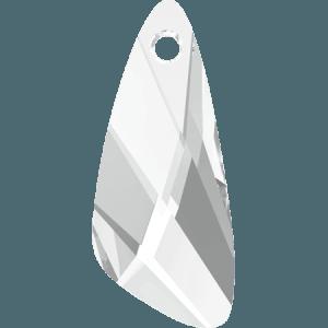 Swarovski 6690 Crystal