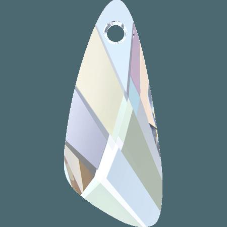 Swarovski 6690 Crystal AB