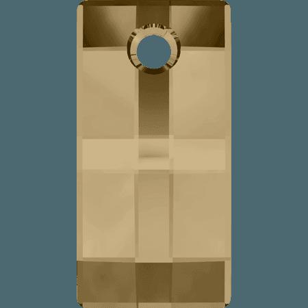 Swarovski 6696 - Urban