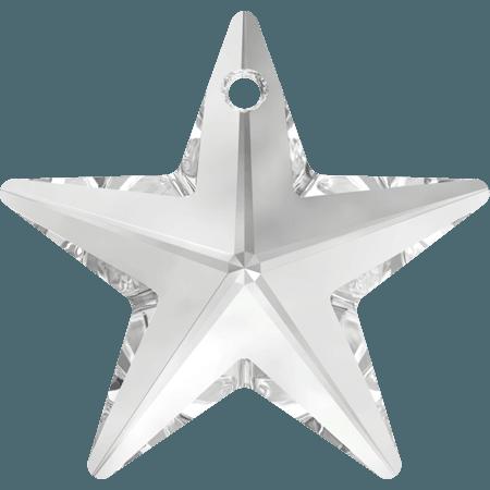 Swarovski 6714 - Star