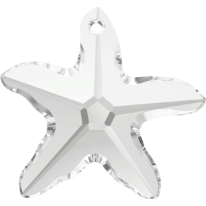 Swarovski 6721 Crystal