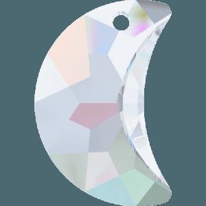 Swarovski 6722 - Moon