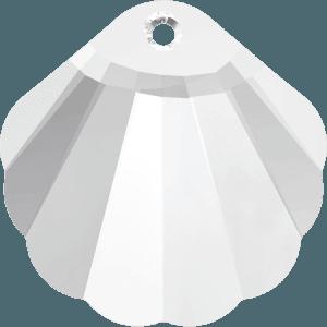 Swarovski 6723 - Shell