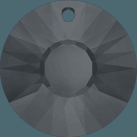 Swarovski 6724 - Sun