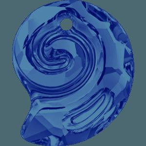 6731 CR Bermuda Blue