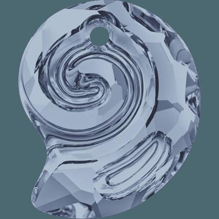 6731 CR Blue Shade